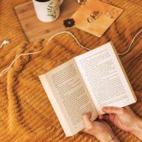 今あなたに読んで欲しいおすすめの海外文学21選。古典〜現代の名作集めました