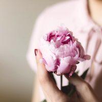 気遣いができる人はコレをやってる。仕事・恋愛で実践したい10個の習慣