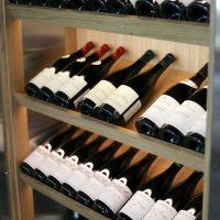 ワインを家で保存する方法って?ワインセラーがなくても◎な正しい保管の仕方