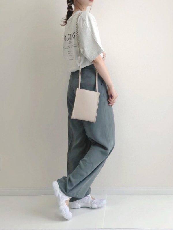 https://zozo.jp/shop/nike/goods/28916191/?kid=317115710&utm_source=wear&utm_medium=pc&utm_campaign=brandnameNIKE_itemID29475185_kid317115710_coupon0