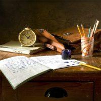 勉強を頑張るあなたに読んで欲しい名言9選。やる気・努力・挫折に関する言葉のまとめ