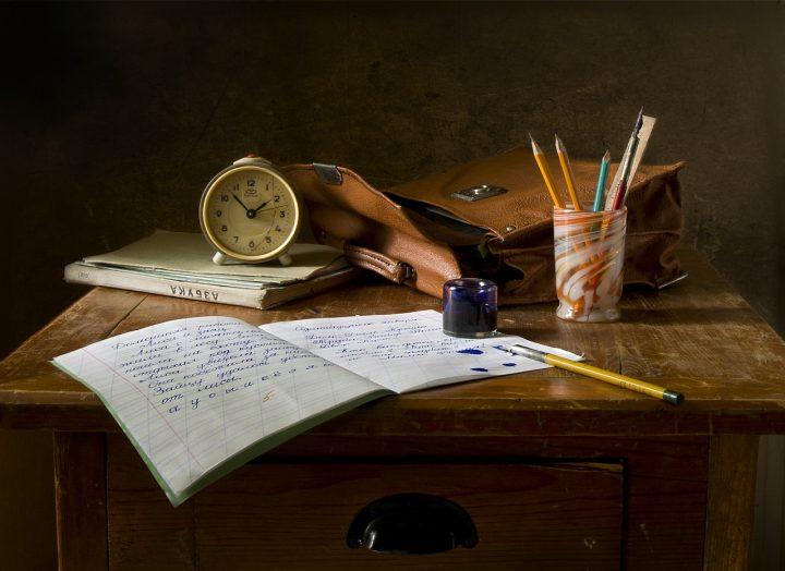 おすすめの勉強の名言《挫折》