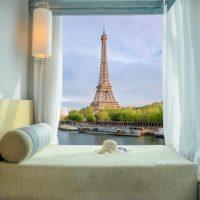 旅行先でよく使う「フランス語」まとめ。読むだけで便利な日常会話をご紹介