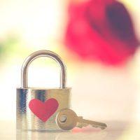 恋愛にも仕事にも「自己開示」が大切。良い人間関係を築く上で知っておきたいこと