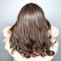 イルミナカラー人気色15選。自然な色味でおしゃれヘアスタイルを手に入れよう
