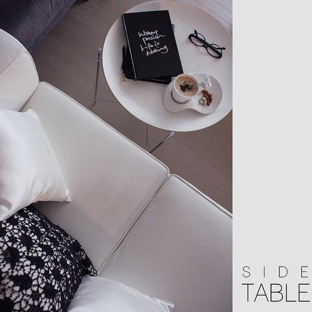 ミニマムで使いやすいおすすめテーブル