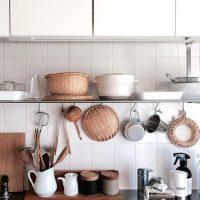 団地キッチンの古い・狭いイメージとはサヨウナラ。おしゃれアイデア実例を大公開