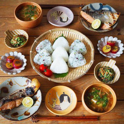 食感◎きゅうりと納豆のめんつゆ和えレシピ