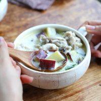 トッポギに合う献立レシピ16選。もう一品プラスするだけでもっと美味しい夕食に