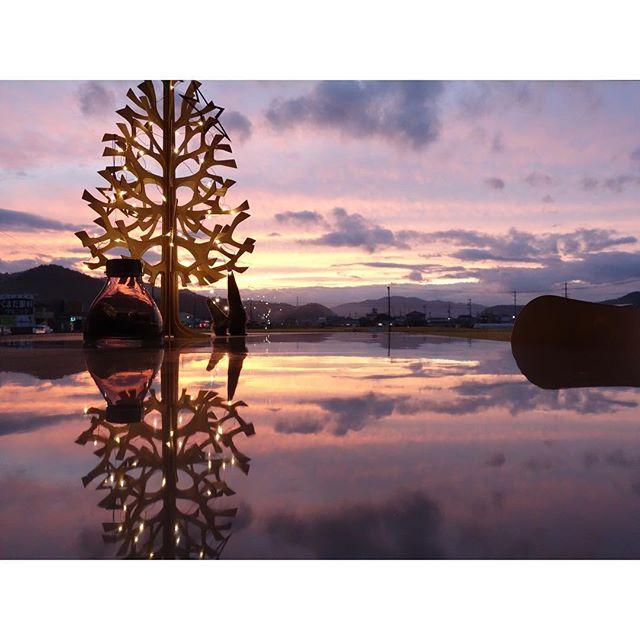 美しいを表現する素敵な言葉「佳夕」
