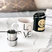 【ダイソー・IKEA】プチプラなのに高見え!お気に入りのマグカップ&グラス