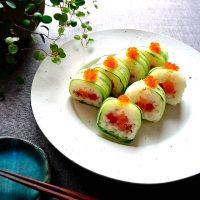 料理のバリエーションが増える♪【サーモン】を使った簡単おいしいレシピ