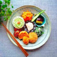 子供が喜ぶ長芋レシピ特集。食べ方が豊富な食材で作る美味しいメニューをご紹介
