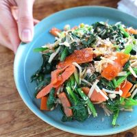 サバの味噌煮に合う献立まとめ。バランスの良い和食が楽しめるおすすめレシピ