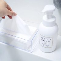 お風呂場や洗面所で使えるアイテムは【セリア】でGET!おすすめ水まわりアイテム