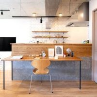 おしゃれなホームオフィスのレイアウトって?仕事に集中できる環境作りの方法をご紹介