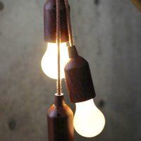 北欧風の間接照明16選。部屋をおしゃれに照らすおすすめのデザインをご紹介