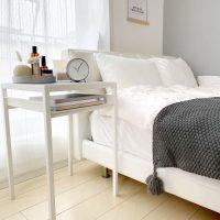 春は【IKEA】で模様替え。おしゃれな家具やインテリア小物を紹介
