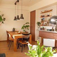 【IKEA】アイテムで作る理想のお部屋。みんなのおしゃれルームを大公開