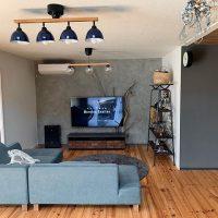 おすすめのダクトレール10選。部屋をおしゃれな雰囲気に変える人気デザインを厳選