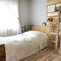 7畳の部屋どうレイアウトする?今よりもっと居心地が良くなる家具の置き方