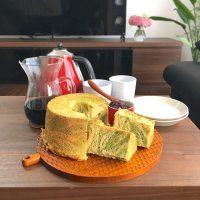 和食に合うデザートレシピ16選。食後に食べたくなる人気メニューをまとめました