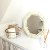 風水◇良い鏡の置き方とは?簡単に運気アップできるコツをご紹介!
