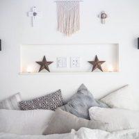 素敵な寝室にする3個の方法。リラックス出来るおしゃれインテリアをご紹介