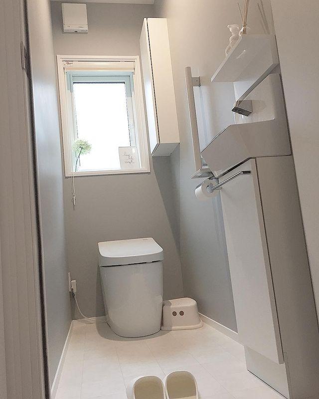 トイレ13
