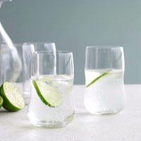 ハイボールグラスのおすすめ16選。自宅で最高の一杯が飲める人気グラスをご紹介