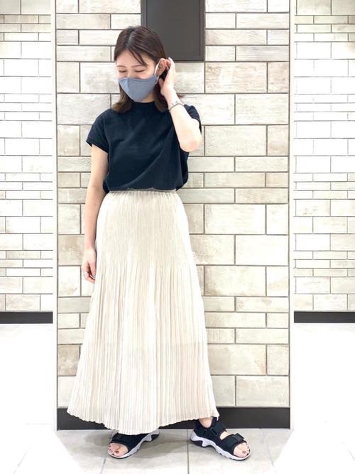 [coen] 【WEB限定カラー】フィルターポケット付き 洗えるファッションマスク