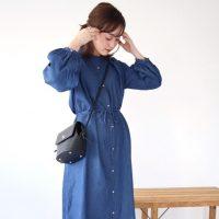 【ユニクロ・GU・しまむら】最新ファッションもプチプラで!おすすめアイテム特集