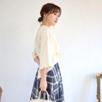 【ユニクロetc.】30代のお手本コーデ特集。プチプラで作る最新ファッション