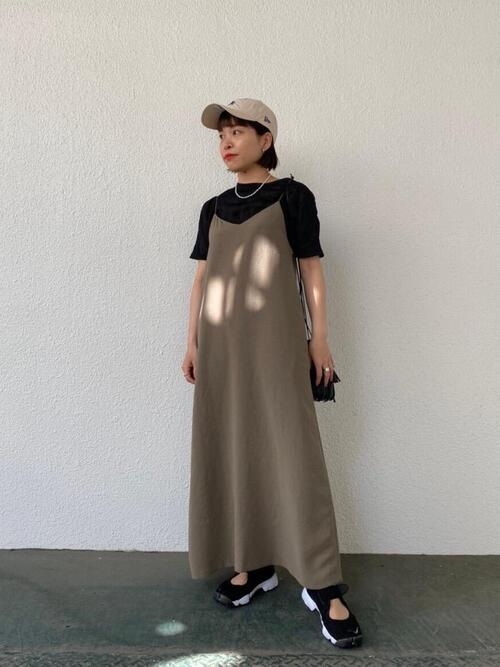 [BEAUTY&YOUTH UNITED ARROWS] <NIKE(ナイキ)>WOMENS AIR RIFT エアリフト