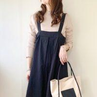 【ユニクロ・GU・ZARA】春のプチプラファッション集。大人の着こなし方とは