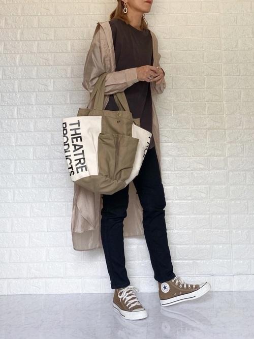 [Lee] Lee/リー【新定番】人気のストレッチジェギンス すっきりスキニーパンツ