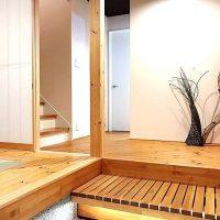 和風インテリアで揃える部屋作り。おすすめの家具で統一するおしゃれな部屋って?
