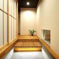 ホテルライクな玄関の実例集。思わずうっとりする高級感漂う空間作りをご紹介
