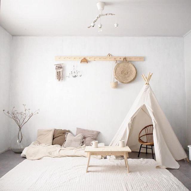 白いお部屋7