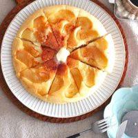 美味しい牛乳デザートの作り方15選。簡単ですぐに作れるおすすめ人気レシピをご紹介