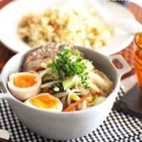 もやしと卵を使った簡単レシピ15選。サッと作れて大満足な絶品料理ご紹介