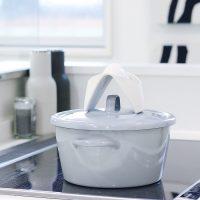 鍋つかみは「シリコン」がおしゃれで便利。人気商品12選でキッチンをお気に入り空間に