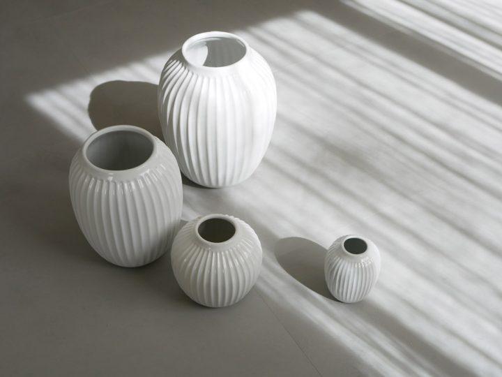 KAHLERの花瓶2