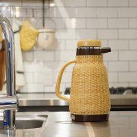 おすすめの麦茶ポット10選。作り置きに便利な使い勝手がいい人気ボトルを厳選