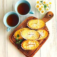 低カロリーで栄養満点!【豆腐】を使ったヘルシースイーツを紹介