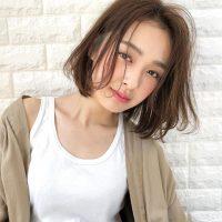 あなたに似合う髪型をご提案。顔の形・骨格別のおすすめヘアスタイル記事10選