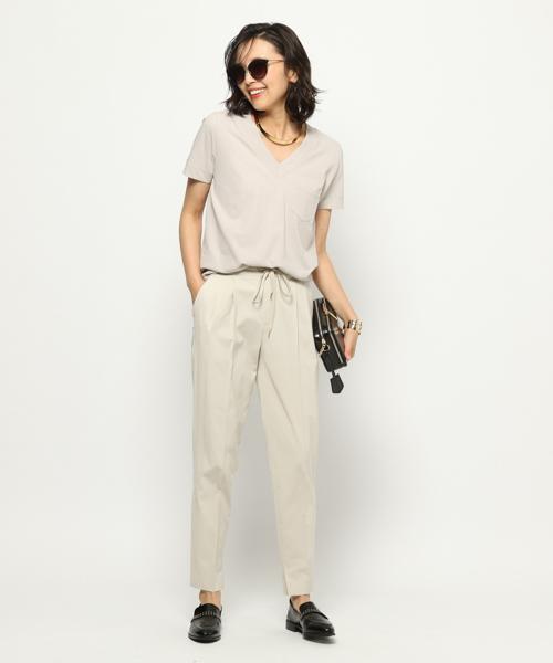 [BARNYARDSTORM] BARNYARDSTORM / シンプルポケットTシャツ