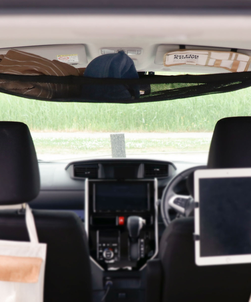 CAR天井ネット