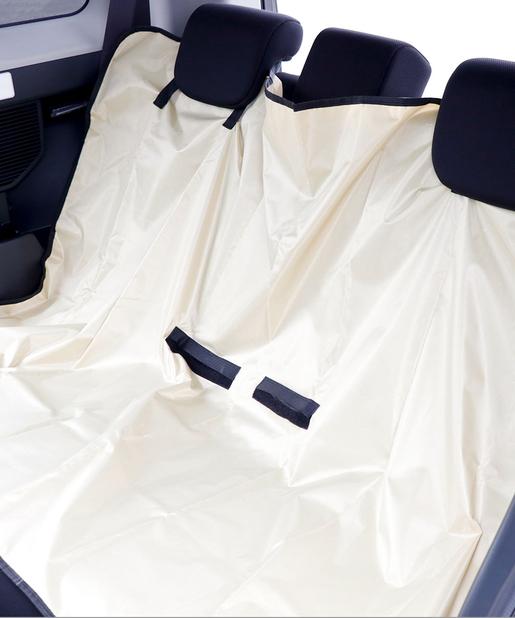 CAR汚れ防止シート
