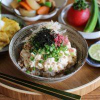 節約中にぴったりの豆腐レシピ15選。美味しくしっかり食べられる大満足料理